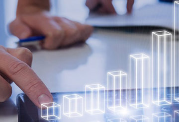 agence de croissance digitale