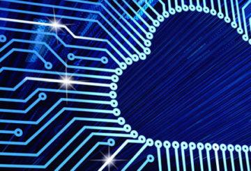 Importance du Cloud