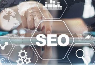 Améliorer le référencement de votre site internet