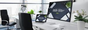 Agences digitale
