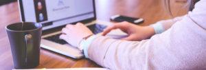 Les points forts d'une agence web